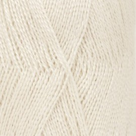 Lace 0100 - natural