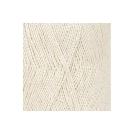 Lace 0100 - blanco hueso