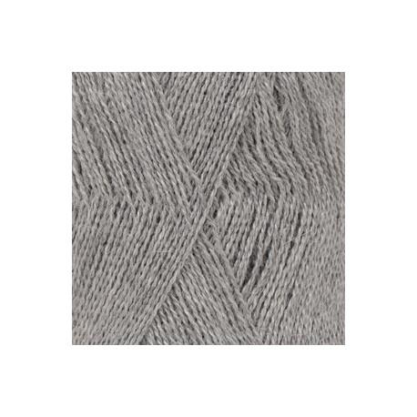 Lace 0501 - gris claro