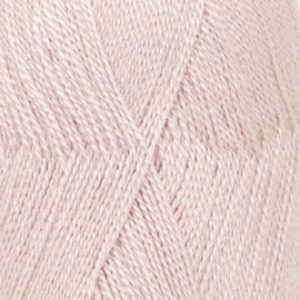 Lace 3112 - rosa ternura