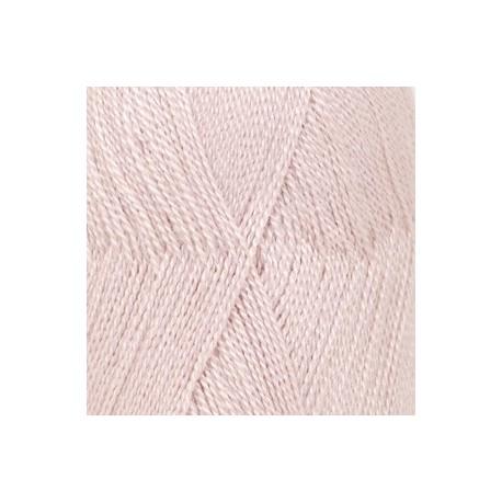 Lace 3112 - rosado polvo