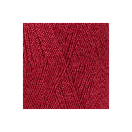 Lace 3620 - rojo