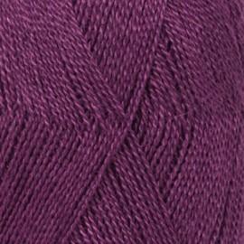 Lace 4400 - violeta