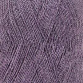 Lace 4434 - lila/violeta