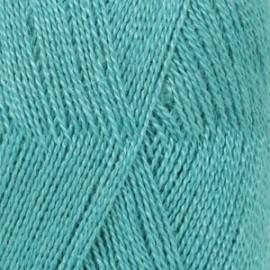 Lace 6410 - turquesa