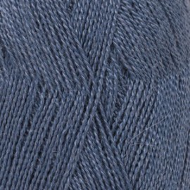 Lace 6790 - azul