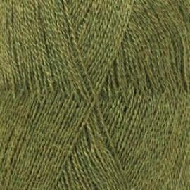 Lace 7238 - oliva