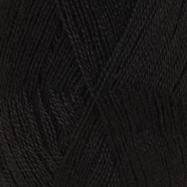 Lace 8903 - negro