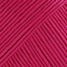 Muskat 34 - rosado