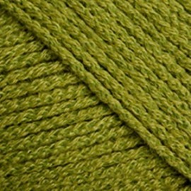 Verano Elastic 016 - kiwi
