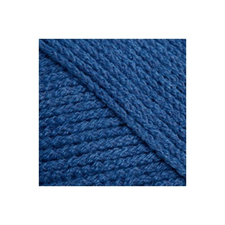 Verano Elastic 176 - azul plomo