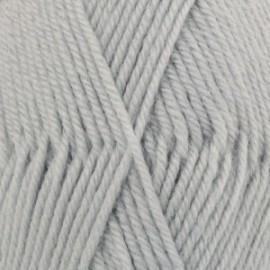 Karisma 70 - azul/gris claro