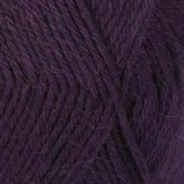 Lima 4377 - violeta escuro