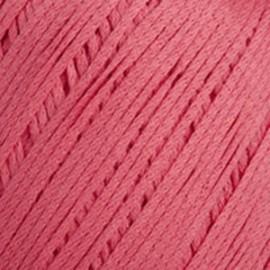 Mika 096 - rosado intenso
