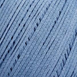 Mika 176 - azul denim claro