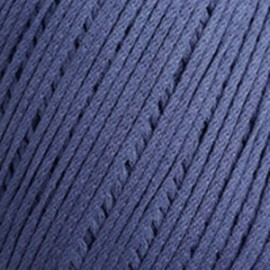Mika 177 - azul denim oscuro