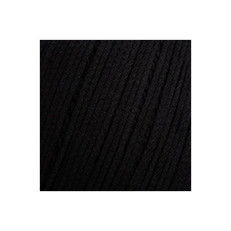Mika 999 - negro
