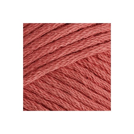 Algodón Olé 030 - rosado antiguo
