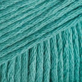 Algodón Olé 161 - verde mar