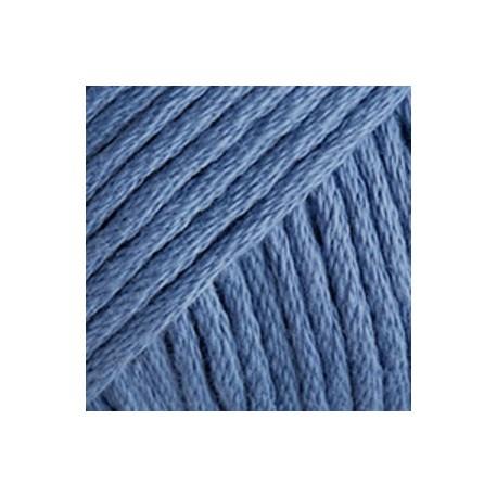 Algodón Olé 175 - azul denim claro