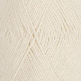 Nord 01 - blanco hueso