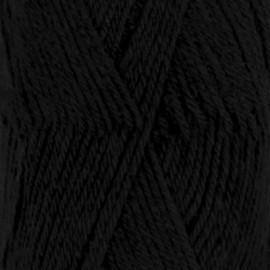 Nord 02 - negro
