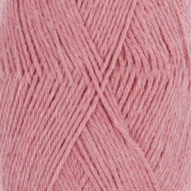 Nord 13 - rosado antiguo