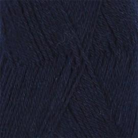 Nord 15 - azul marino