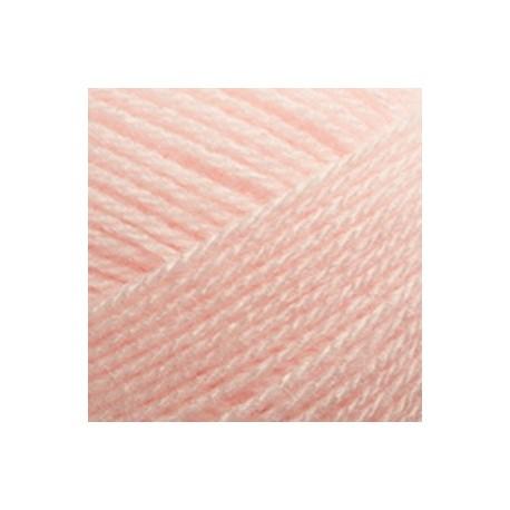 Miss Merino 002 - rosa bebé