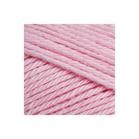 Keops 002 - rosa bebé