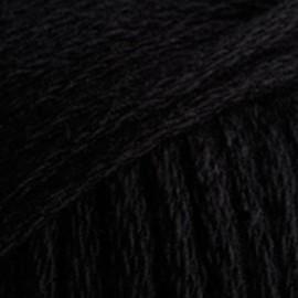 Keops 999 - negro