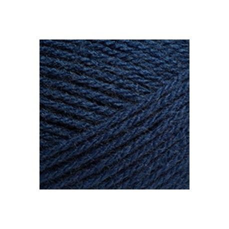 Merino 390 021 - azul oscuro