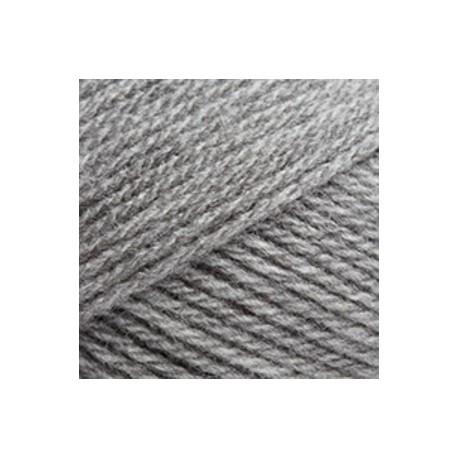 Merino 390 031 - gris claro