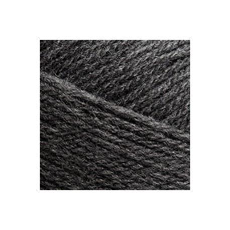 Merino 390 032 - gris medio