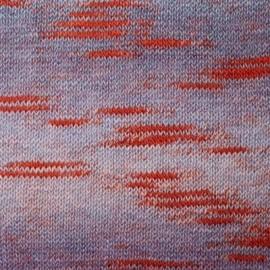 Nazca 953