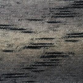 Nazca 954