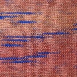 Nazca 955