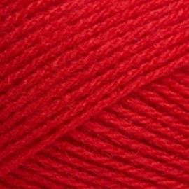 Miss Merino 025 - rojo