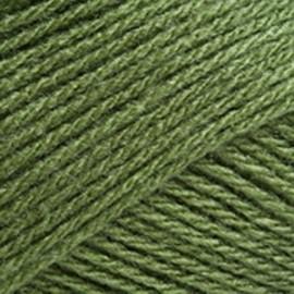 Merino 390 017 - verde bosque