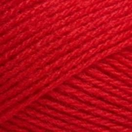 Merino 390 025 - rojo