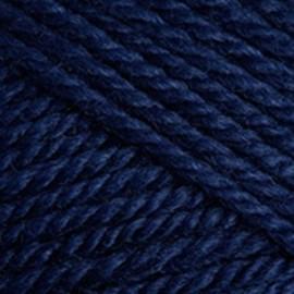 Cashmere 021 - azul marino
