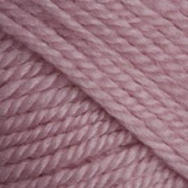 Cashmere 030 - rosado antiguo