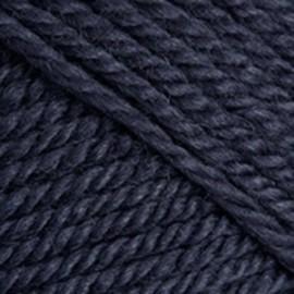 Cashmere 032 - gris medio