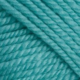 Cashmere 161 - verde mar