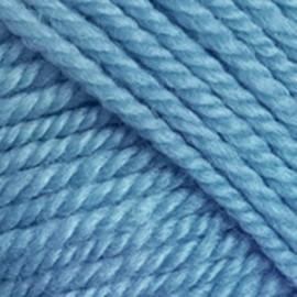 Cashmere 178 - azul cielo