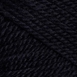 Cashmere 999 - negro