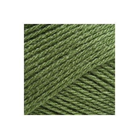 Irlanda Merino 017 - verde bosque