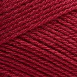 Irlanda Merino 024 - rojo cobrizo