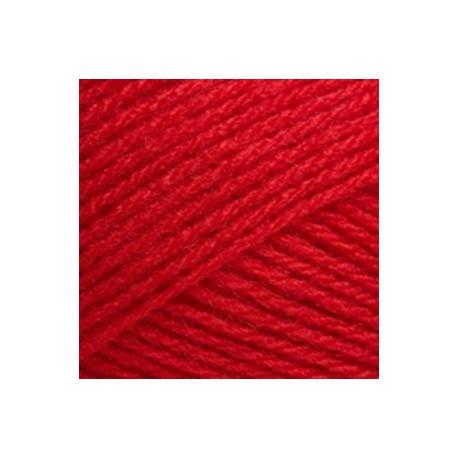 Irlanda Merino 025 - rojo