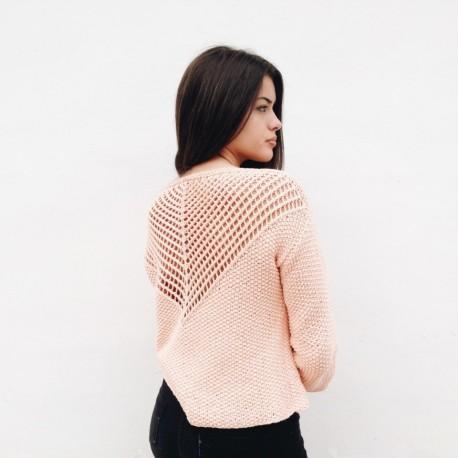 Kit Blondie Sweater